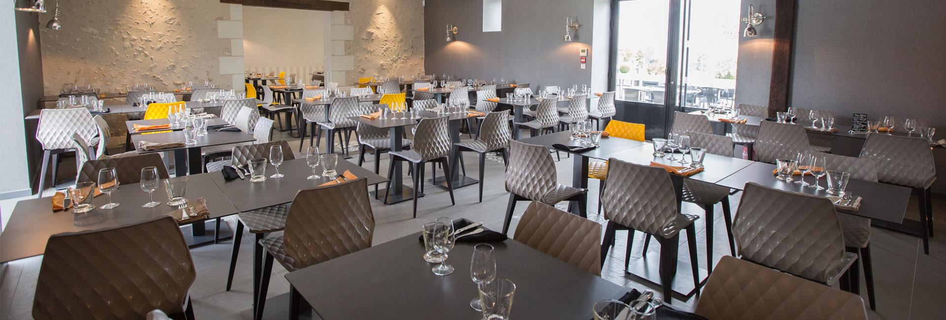 slide_restaurant_thais